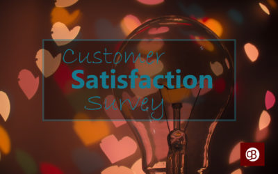 How to Create an Effective Customer Satisfaction Survey