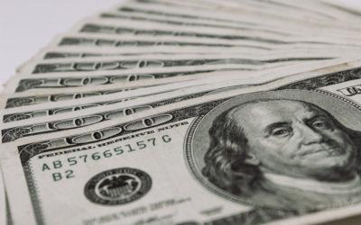 Announcing Secrets to Creating Profitable Headlines