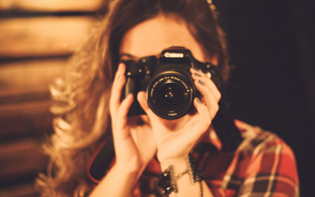 8 Tips to Getting the Best Event Photos