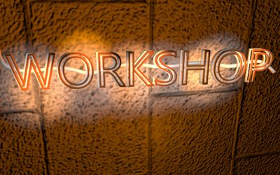 7 Reasons to Take GoodBuzz's Strategic Planning Workshop
