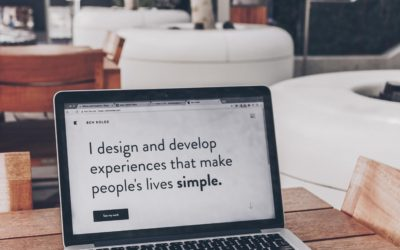 18 Tips You Need to Know For a Successful Website