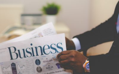 Case Study in Pitching the Press + 5 Quick Tips